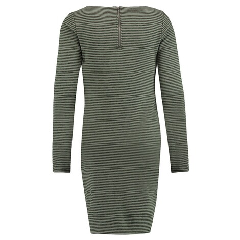Noppies  Kleid Heather  Army 2