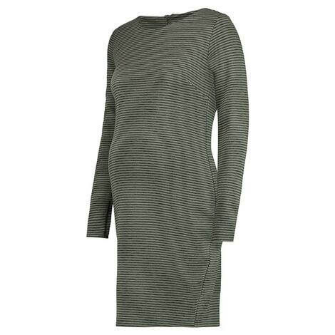 Noppies  Kleid Heather  Army 3