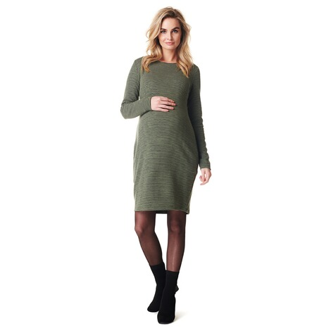 Noppies  Kleid Heather  Army 4