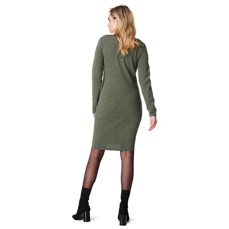 Noppies  Kleid Heather  Army 5
