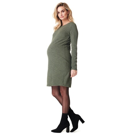 Noppies  Kleid Heather  Army 6