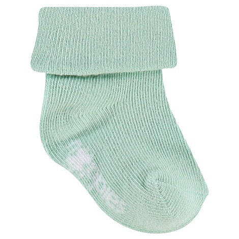 NOPPIES  Socken (2 Paar) Levi  Grey Mint 5
