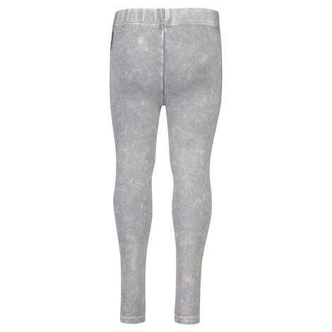 Noppies  Leggings Westmont  Grey Overdyed 2