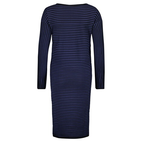 ESPRIT  Kleid  Night Blue 2