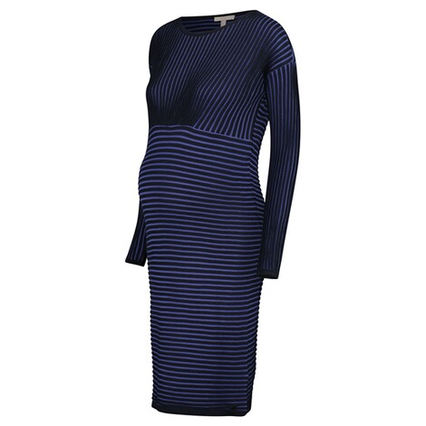 ESPRIT  Kleid  Night Blue 3