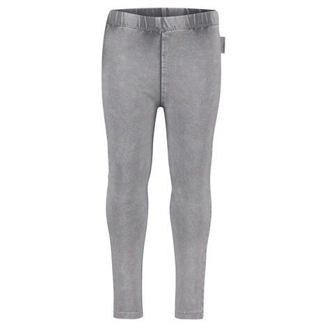 Noppies  Leggings Veda  Grey Overdyed 1