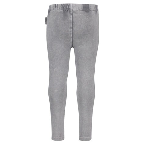 Noppies  Leggings Veda  Grey Overdyed 2
