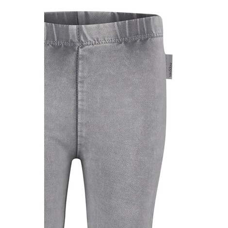 Noppies  Leggings Veda  Grey Overdyed 3