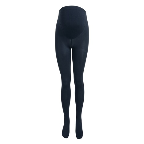 Noppies  Strumpfhose 60 Denier  Dark Blue 1