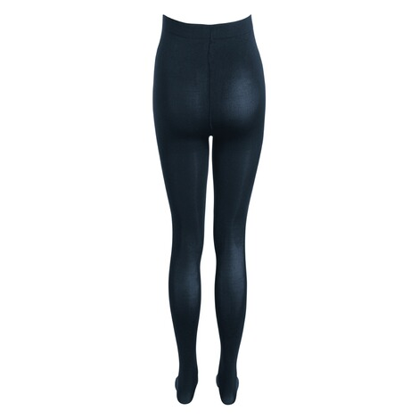 Noppies  Strumpfhose 60 Denier  Dark Blue 2