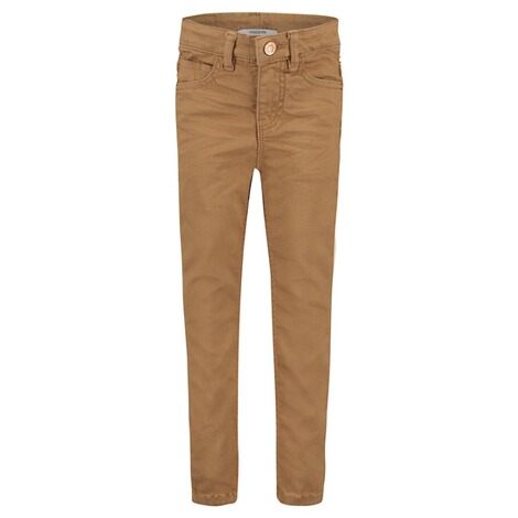Noppies  Jeans Paragould  Washed Wood 1