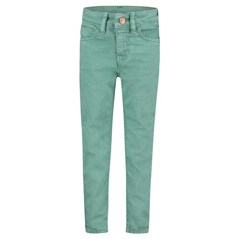 Noppies  Jeans Paragould  Sage 1