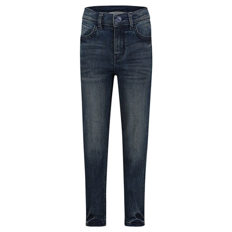 Noppies  Jeans Prattville  Dark Blue Dirty 1