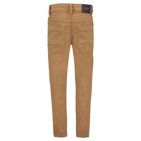 Noppies  Jeans Paragould  Washed Wood 2