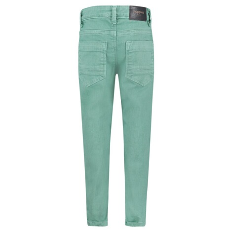 Noppies  Jeans Paragould  Sage 2
