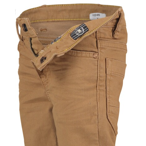 Noppies  Jeans Paragould  Washed Wood 3