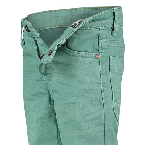 Noppies  Jeans Paragould  Sage 3