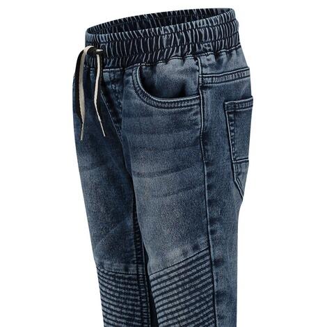 noppies jeans peabody online kaufen baby walz. Black Bedroom Furniture Sets. Home Design Ideas