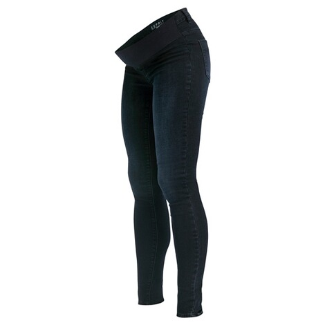 ESPRIT  Jeggings  Darkwash 3