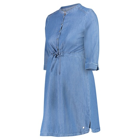 ESPRIT  Kleid  Bright Blue 5