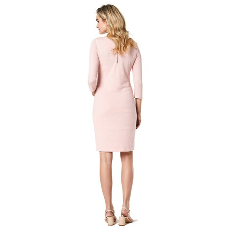 Noppies  Kleid Zinnia  Peachskin 5