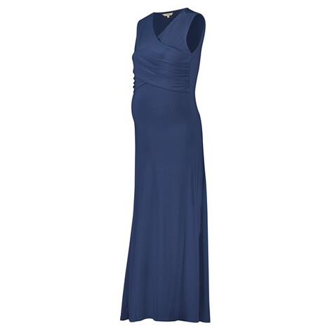 Noppies  Still-Kleid Orane  Dress Blues 6