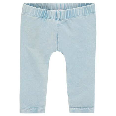 Noppies  Leggings Reston  Light Blue Wash 1