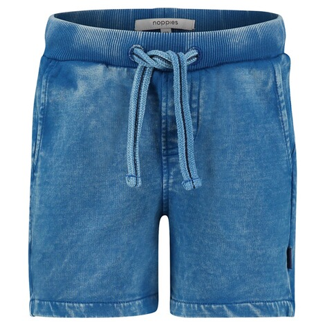 Noppies  Shorts Robstown  Brilliant Blue 1