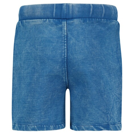 Noppies  Shorts Robstown  Brilliant Blue 2