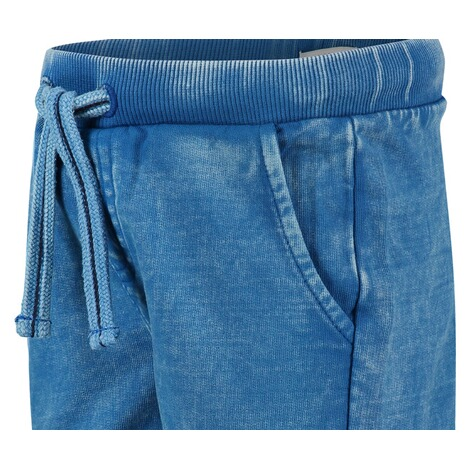 Noppies  Shorts Robstown  Brilliant Blue 3