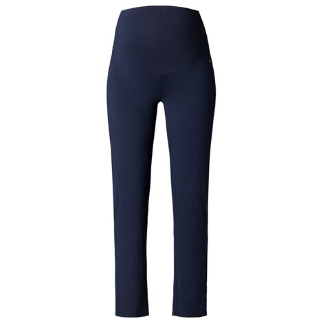 ESPRIT  Jogginghose  Night Blue 1
