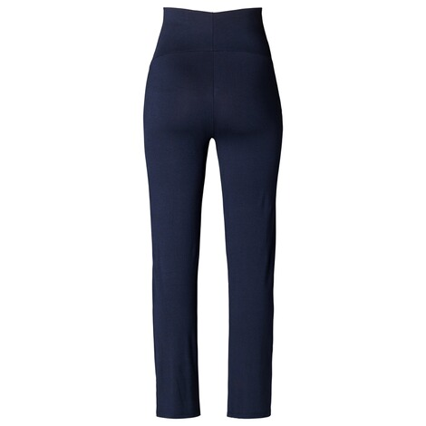 ESPRIT  Jogginghose  Night Blue 2