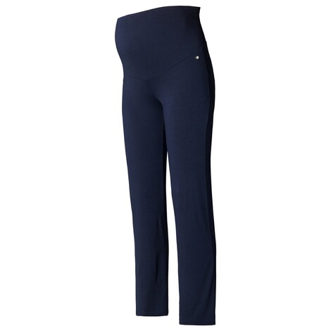 ESPRIT  Jogginghose  Night Blue 5