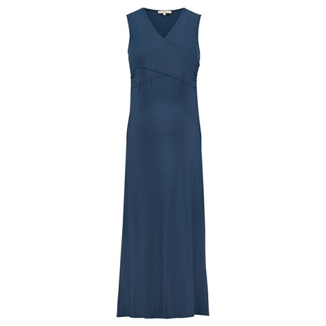 Noppies  Still-Kleid Orane  Dress Blues 1