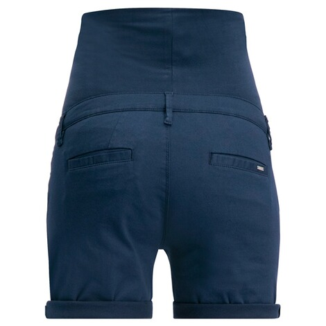 Noppies  Umstandsshorts Orit  Dress Blues 2