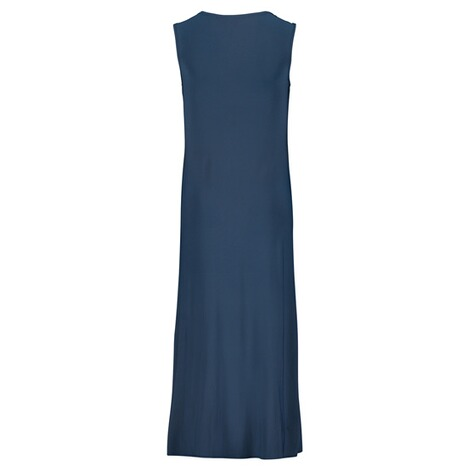 Noppies  Still-Kleid Orane  Dress Blues 2
