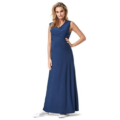 Noppies  Still-Kleid Orane  Dress Blues 8