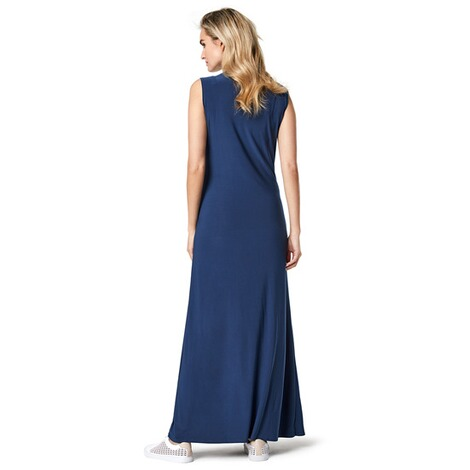 Noppies  Still-Kleid Orane  Dress Blues 9