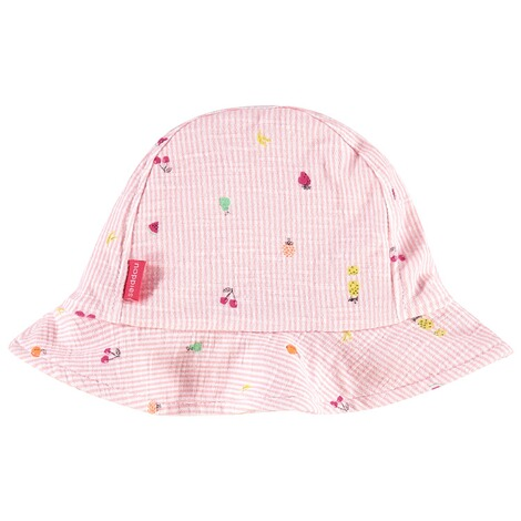 Noppies  Strand Hut Shelby  Sachet Pink 1