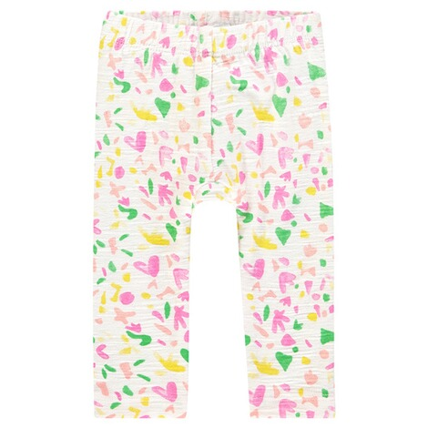 Noppies  Leggings Sumter  Sachet Pink 1