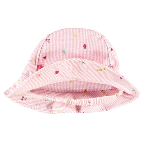 Noppies  Strand Hut Shelby  Sachet Pink 3