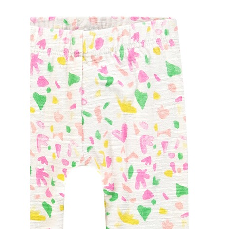 Noppies  Leggings Sumter  Sachet Pink 3