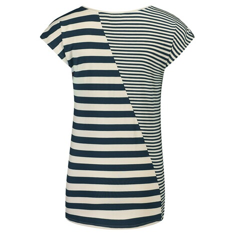 Noppies  T-shirt Pearle  Dress Blues 2