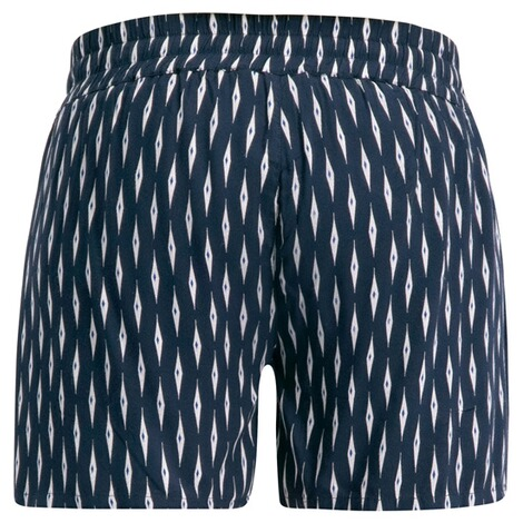Noppies  Umstandsshorts Pleun  Dress Blues AOP 2