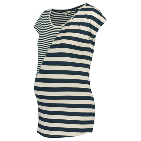 Noppies  T-shirt Pearle  Dress Blues 5