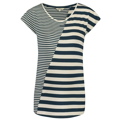 Noppies  T-shirt Pearle  Dress Blues 1