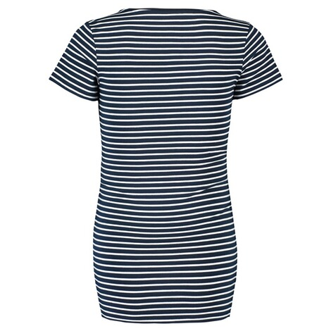 Noppies  Still t-shirt Paris  Night Sky Stripe 2