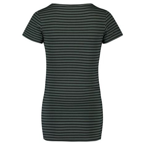 Noppies  Still t-shirt Paris  Urban Chic Stripe 2