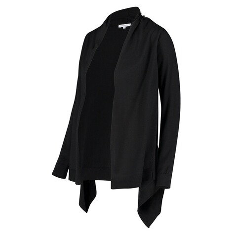 Noppies  Strickjacke Lise  Black 6