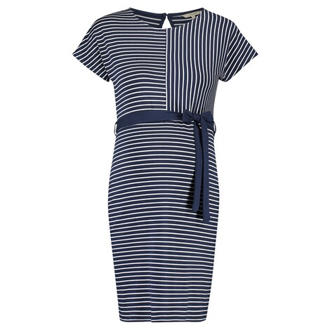 Noppies  Kleid Paula  Dress Blues 1